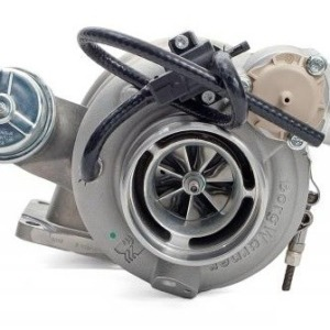BorgWarner EFR 7064 Turbocharger