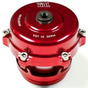TIAL Q 50MM Blow Off Valve