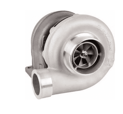 BorgWarner S300SX3 320-800 HP Turbocharger