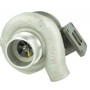 BorgWarner S200SX Turbocharger