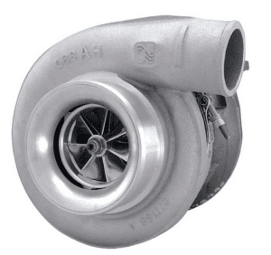 BorgWarner S400SX-E 650-1575 HP Turbocharger