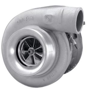 BorgWarner S400SX-E 650-1575 HP Turbocharger