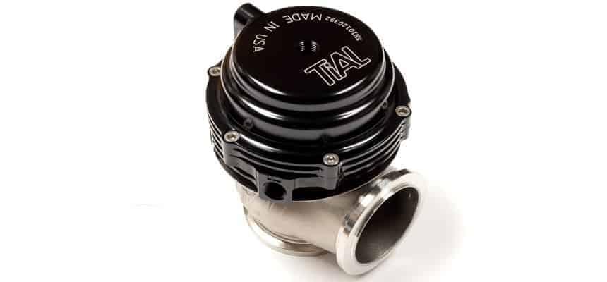 TiAL MV-R 44mm Wastegate