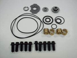 GT37/40 Rebuild Kit 13795-1