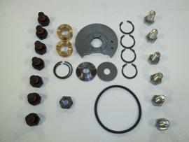 S300 Rebuild Kit 63054