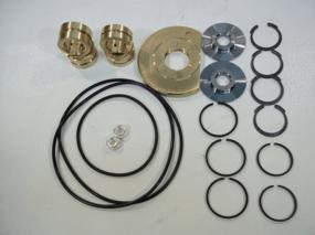 S500/510 Rebuild Kit 65554