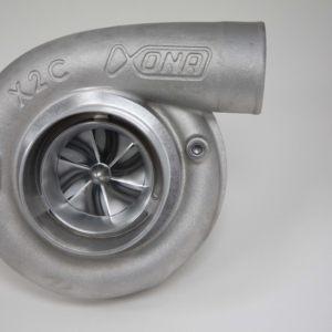 X2C XR4948a