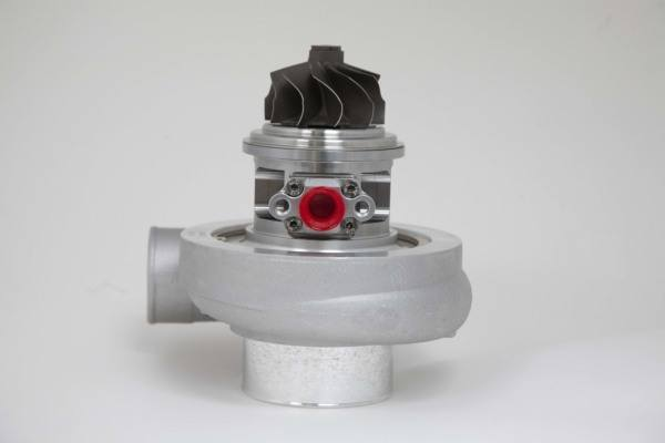 This is the Xona Rotor 115-68 X4C turbocharger. These turbocharger prices are for supercore only.