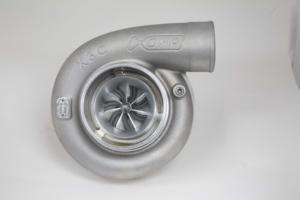 X3C XR6565a